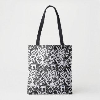WAC Wear Beach Bag
