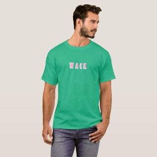 Wack T-Shirt