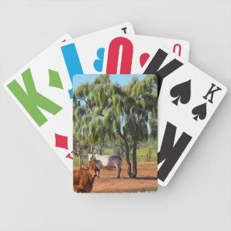 Waddi trees cards