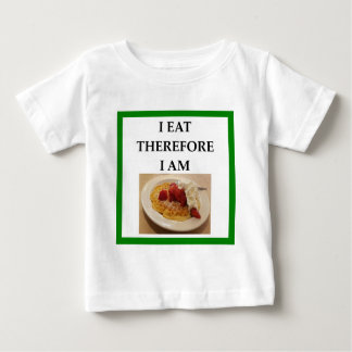 waffle baby T-Shirt