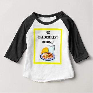 waffles baby T-Shirt