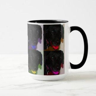 Wag With Mug