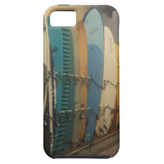 Waikiki Case For The iPhone 5