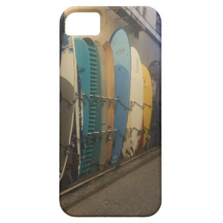 Waikiki iPhone 5 Covers