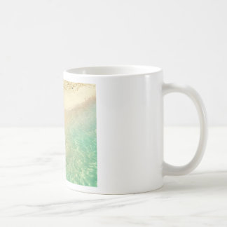 Waikiki Passion Coffee Mug