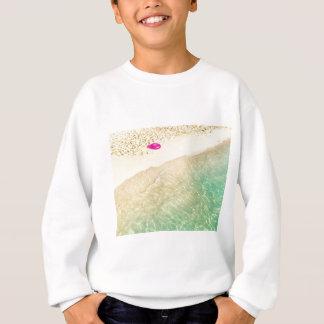 Waikiki Passion Sweatshirt