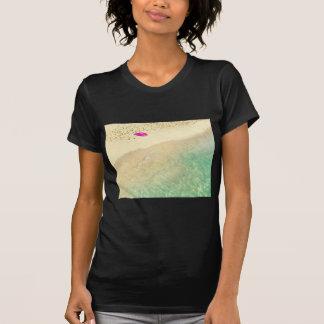 Waikiki Passion T-Shirt