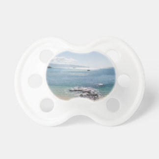 waimea bay panorama pacifier