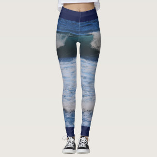 Waipio Leggings
