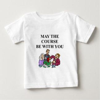 WAITER joke T Shirts