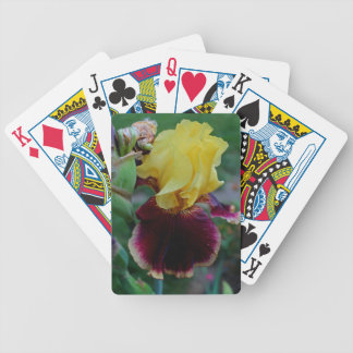 Waiting for My Prince Poker Deck