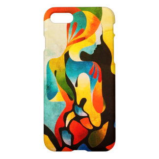 Waiting for You Phone Case