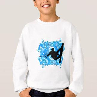 Wake Bound Sweatshirt