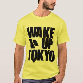 Wake.Up.Tokyo T-Shirt