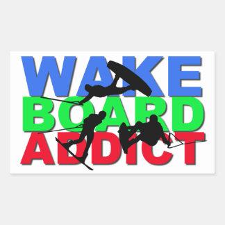 Wakeboard Addict