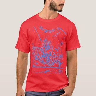 wakeboard -- big air T-Shirt