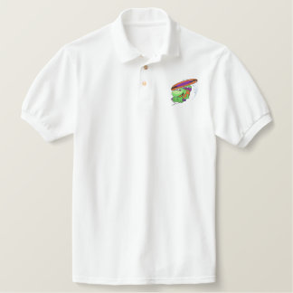 Wakeboard Polos