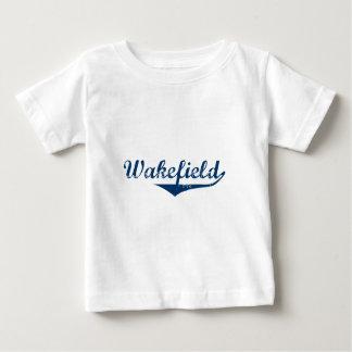 Wakefield Baby T-Shirt