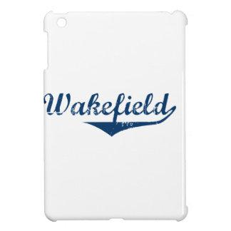 Wakefield iPad Mini Cases