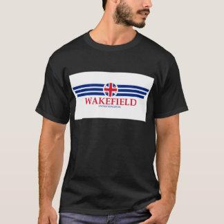 WAKEFIELD T-Shirt