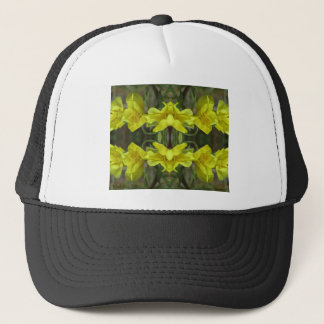 Waking Up 2 Trucker Hat