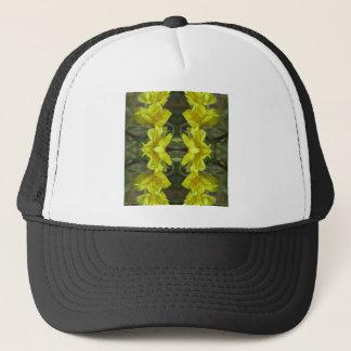 Waking Up 4 Trucker Hat