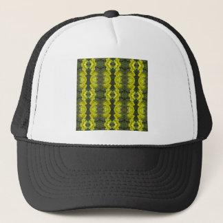 Waking Up 6 Trucker Hat