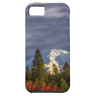 Waking Up iPhone 5 Covers