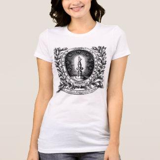 waldensian crest T-Shirt