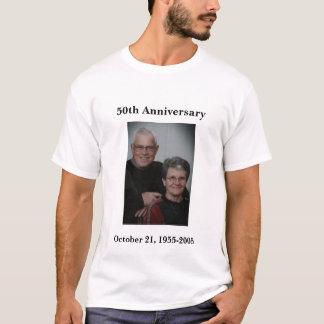 Waldo Anniversary T-Shirt