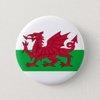 wales 2 inch round button