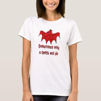 Wales , Welsh dragons Cwtch T-Shirt