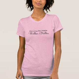 Walker Stalker T-Shirt