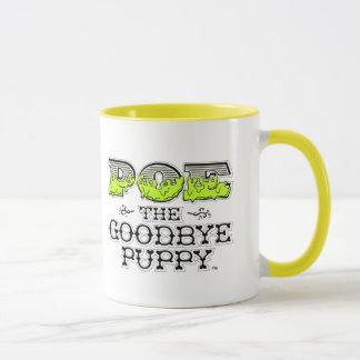 Walkies! Mug