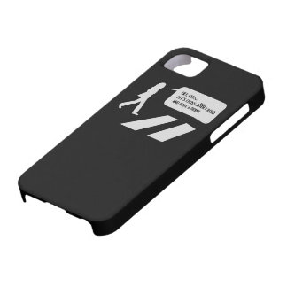 Walking Abbey Road Custom ED. iPhone 5 Cover