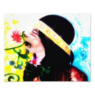 "Wall Art, Home Decor, Print Sale 14"" x 11"" Photograph"