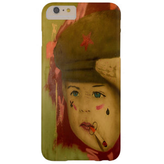 Wall Art Iphone Case