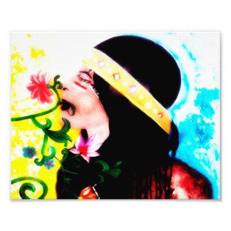 "Wall Art Print, Home Decor 10"" x 8"" Photo Print"