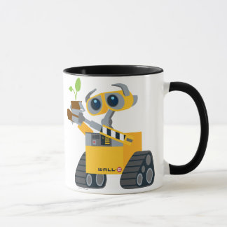 SHOP ALL: WALL-E