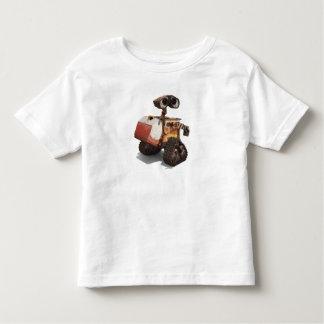 WALL-E with lunchbox cooler igloo Tee Shirt