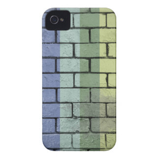 wall iPhone 4 covers