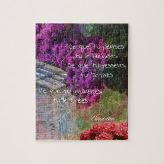 Wall,Nature and message Puzzles