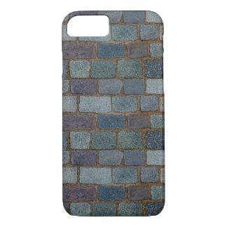 Wall Patch iPhone 7, Barely There iPhone 7 Case