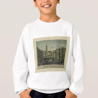 Wall Street 1847 Sweatshirt