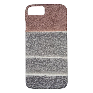 Wall Stripes iPhone 7 Case