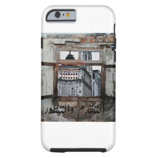 wall tough iPhone 6 case