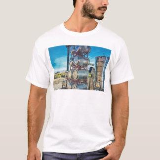 Walla Walla Wine T-Shirt