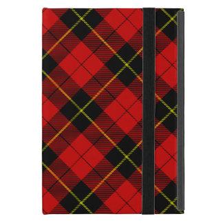 Wallace Case For iPad Mini