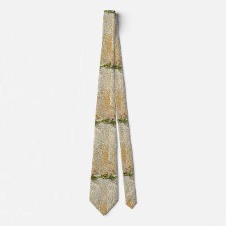 Walled Rock Tie