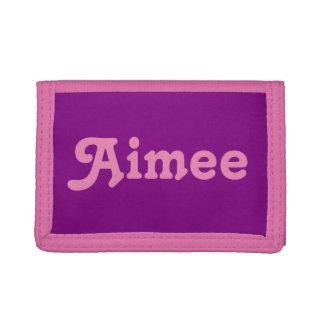 Wallet Aimee